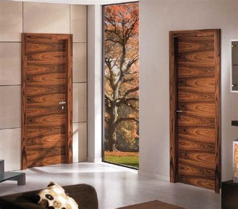 Small Kitchen Cupboard Storage Ideas - modern italian door design ipc350 italian door design al habib panel doors