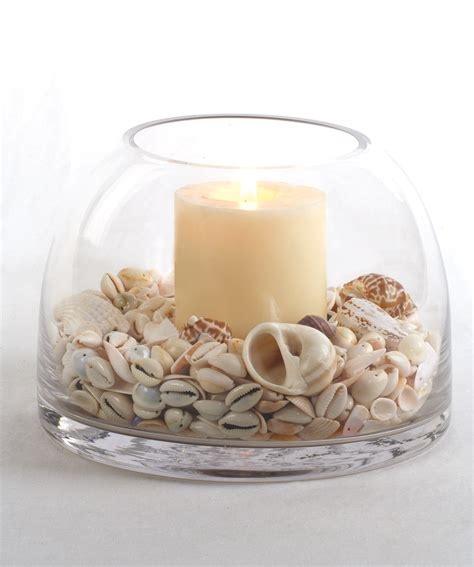 Seashell Bathroom Decor Ideas  Home Interior Design. Doc Mcstuffin Party Decorations. Decorate Baby Room. Rooms For Rent In Chicago South Side. Formal Dining Room Furniture. Wedding Reception Table Decorations. Small Room Organization. Backdrop Decoration For Wedding. Beige Decorative Pillows