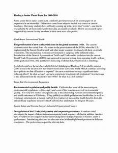 High School Essay Example  Essay Thesis Statement Generator also Modest Proposal Essay Examples Essay Samples For High School Students Heres The College  Expository Essay Thesis Statement Examples