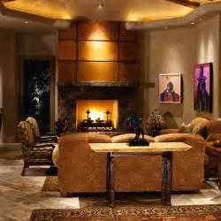 southwest interior design beautiful home interiors