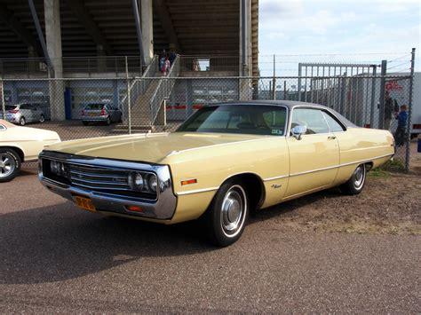 File:1971 Chrysler Newport pic2.JPG - Wikimedia Commons