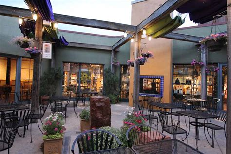 the patio cafe patio dining in salt lake city slc foodie
