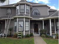professional house painters DPS House Painting / 33 Yrs In Port Orange, Daytona & Ormond Beach Fl.DPS House Painters LLC of ...
