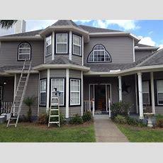 Dps House Painting  33 Yrs In Port Orange, Daytona