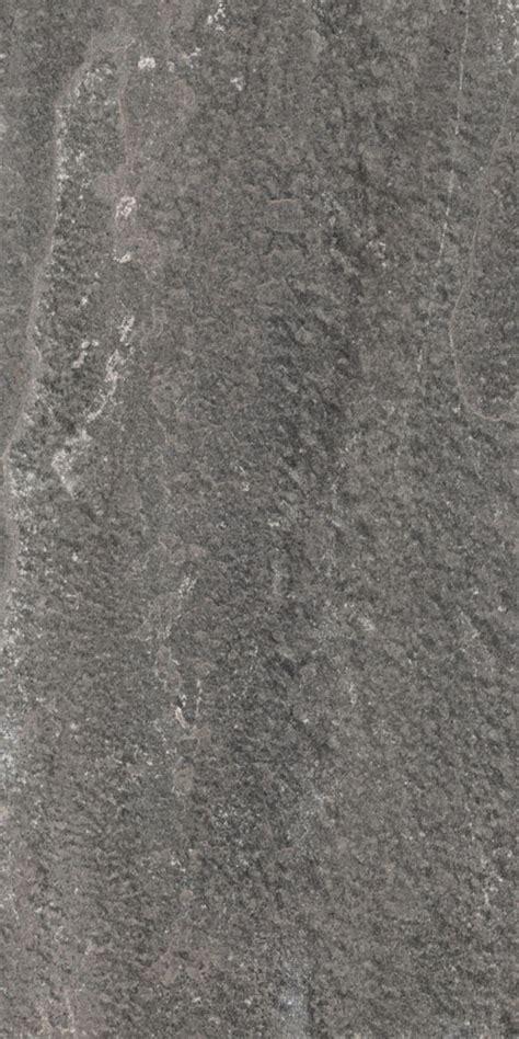 villeroy et boch carrelage carrelage design 187 carrelage villeroy et boch moderne design pour carrelage de sol et