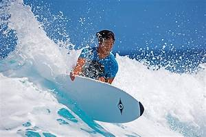 Planche De Surf Electrique : planche de surf bic 5 39 10 fish planche de surf d butant pas cher ~ Preciouscoupons.com Idées de Décoration