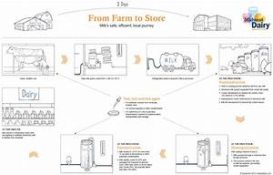 Diagram Of Farm