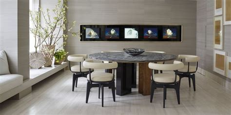 contemporary kitchen dining room designs 25 modern dining room decorating ideas contemporary 8316