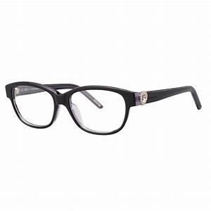 Lunette De Vue A La Mode : j avais peur de devenir vieillot avec une lunette de vue ~ Melissatoandfro.com Idées de Décoration