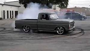 Garage Ford Montgeron : ford f100 gas monkey garage bournout youtube ~ Gottalentnigeria.com Avis de Voitures
