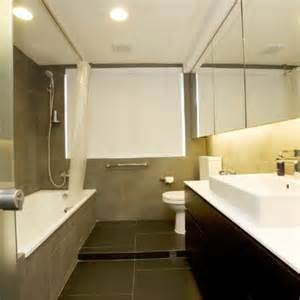 small apartment bathroom ideas coolstunning bathroom designs ideas for small apartment in bathroom design apartment design