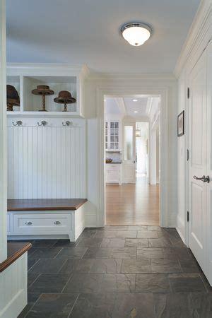 gilliamjpg mudroom flooring wood tile floor kitchen