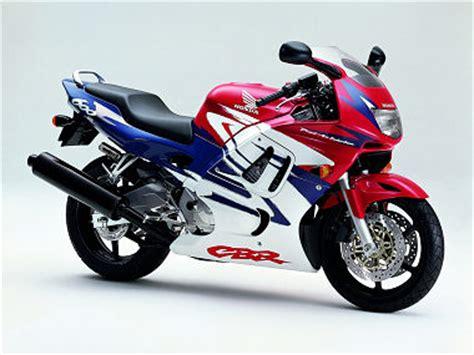 cbr 600 ff honda cbr 600 f 1998 fiche moto motoplanete