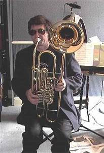 cimbasso page