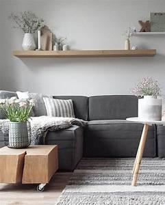 Scandinavian Design Möbel : die besten 25 wohnzimmer inspiration ideen auf pinterest kleine wohnzimmer wohnzimmerm bel ~ Sanjose-hotels-ca.com Haus und Dekorationen