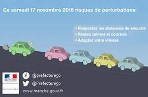 Lieu De Blocage 17 Novembre : manifestations du 17 novembre points de blocage actualit s accueil les services de l ~ Medecine-chirurgie-esthetiques.com Avis de Voitures