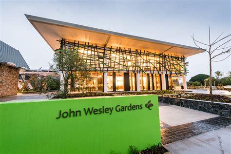 wesley gardens nursing home chermside 28 images wesley