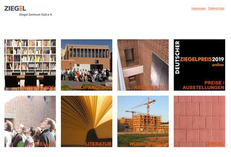Ziegel Zentrum Sued by Wta Bauwerkserhaltung Und Denkmalpflege Mauerwerk