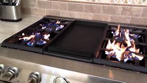 Thermador Refrigerator Installation Instructions