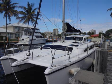 Gemini Catamaran Price by Gemini Catamarans Models Gemini For Sale