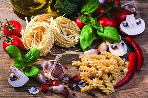 marque de cuisine italienne les produits italiens ont de plus en plus la