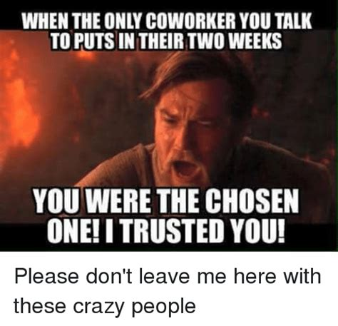Crazy Coworker Meme - funny advice animals memes of 2016 on sizzle classical