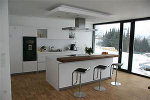 Bulthaup Küchen Preise : k chen preise und kosten k chen planung in 3 min k uferportal ~ Buech-reservation.com Haus und Dekorationen