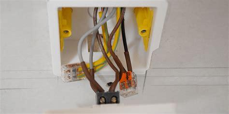 circuit pendant lighting light switch wiring