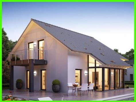 Haus Vreden Kaufen Homebooster