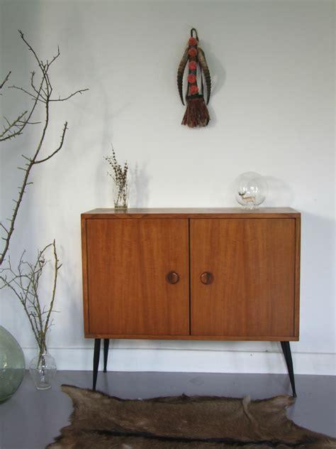 meuble sur cuisine cuisine scandinave meuble