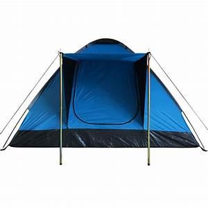 Whirlpoolwanne Für 2 Personen : zelt kuppelzelt campingzelt festivalzelt ocean f r 2 3 personen ebay ~ Bigdaddyawards.com Haus und Dekorationen