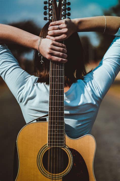 Guitar | 95 best free guitar, music, musician and musical ...