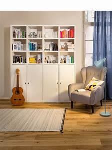 Einrichten Und Wohnen : micasa wohnzimmer mit wohnsystem toro individuell zusammenstellbar micasa wohnen wohnen ~ Frokenaadalensverden.com Haus und Dekorationen