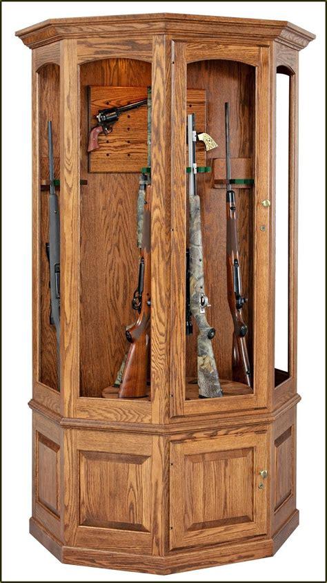 wood gun cabinets walmart walmart gun cabinets wood home design ideas