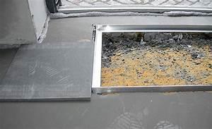 Unebenen Boden Ausgleichen : ausgleichsmasse auf fliesen ausgleichsmasse auf alte ~ Michelbontemps.com Haus und Dekorationen