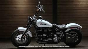 Bobber Harley Davidson : bobber solo seats harley davidson bobber collection youtube ~ Medecine-chirurgie-esthetiques.com Avis de Voitures