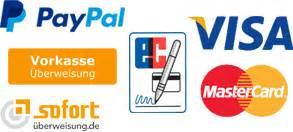 Paypal Ec Karte : fairment kombucha premium bio kombucha manufaktur entdecke den lebendigen tee ~ A.2002-acura-tl-radio.info Haus und Dekorationen