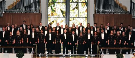 sanctuary calimesa christmas joy a concert with traditional contemporary music tickets fri dec 15 2017 at 12