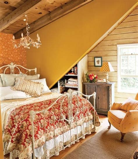 french country bedroom iron bed bedroom furniture high