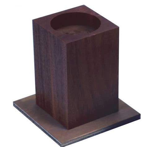 wooden bed risers tall ebay