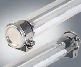 eclairage cuisine professionnelle eclairage professionnel luminaires 233 tanches led