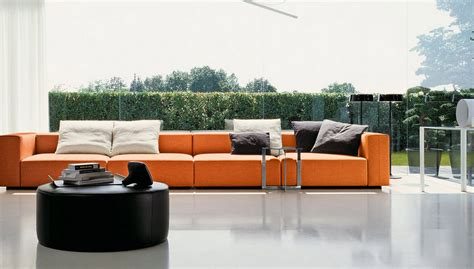 canapé interiors best room to go sofa design that worth to achieve homesfeed