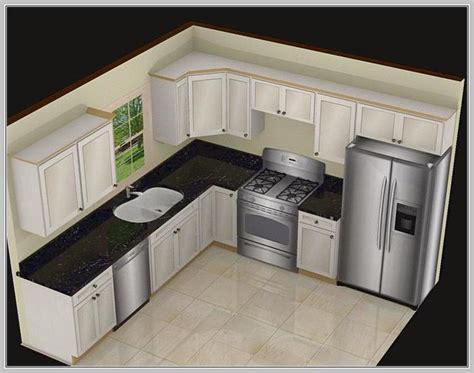 designs of kitchens in interior designing the 25 best small kitchen designs ideas on small kitchens small kitchen lighting
