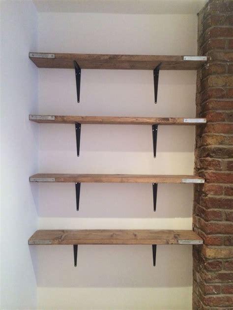 scaffold boards ideas  pinterest scaffold