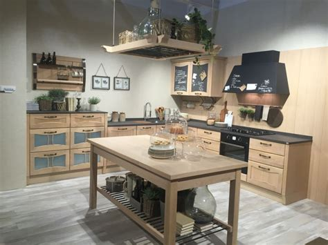 kitchen island with storage cabinets clever design features that maximize your kitchen storage 8269