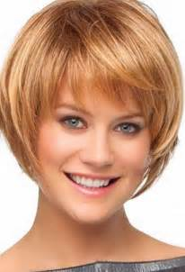 HD wallpapers picture of haircut styles