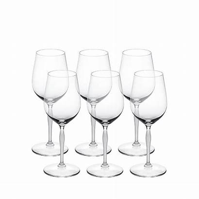Tasting Wine Points Universal Finish French Antique