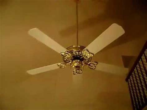 harbor breeze new orleans ceiling fan hton bay and litex hugger ceiling fans doovi