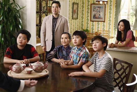 Fresh The Boat Season 4 by Fresh The Boat Season 3 Premiere To In Taiwan