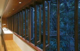 timber windows   duce timber windows doors